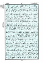 Al Quran Para 03 (1/20)