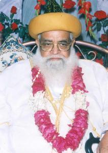 Hazrat Ashraful Mashaikh Abu Muhammad Shah Syed Ahmed Ashraf Jilani 07