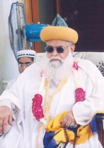 Hazrat Ashraful Mashaikh Abu Muhammad Shah Syed Ahmed Ashraf Jilani 08